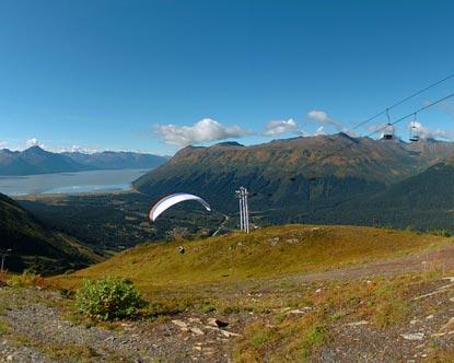 Things To Do In Alaska Denali National Park Glacier Bay