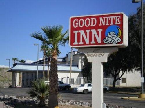 Bullhead City Inn And Suites
