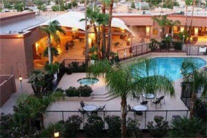 holiday inn casa grande casa grande deals see hotel photos rh destination360 com holiday inn casa grande holiday inn casa grande arizona