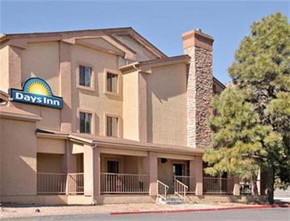 Days Inn Flagstaff East