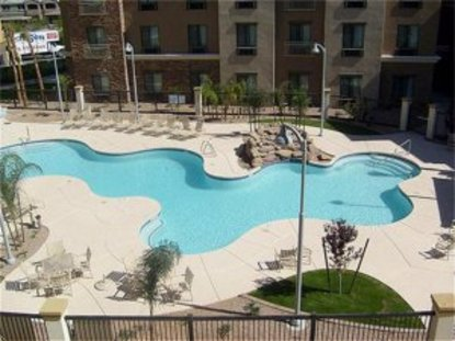 Staybridge Suites Phoenix Glendale
