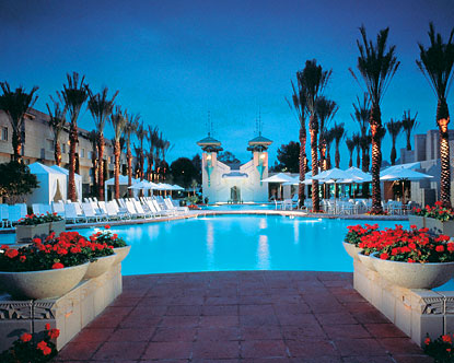 Best Cheap Hotel In Phoenix