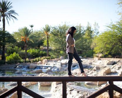 Miraval Tucson Spa Treatment Pricing