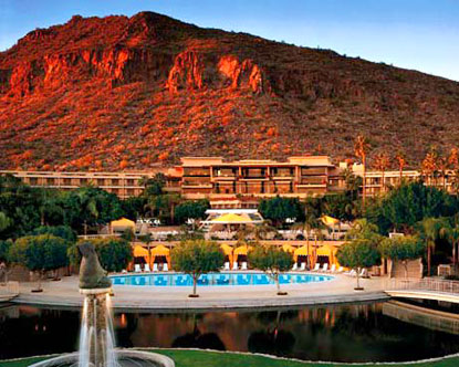 Scottsdale Hotels  Best Hotels In Scottsdale  Scottsdale. Capacity Planning Template Carpeting A House. Upgrade My Laptop Processor Wash World Omaha. Private Colleges In Southern California. Checking Account After Bankruptcy. Dentist In Las Vegas Nv Eye Drops After Lasik. Capital One Savings Account Box Self Storage. Car Title Loans Modesto Ca Email Send Service. Adopt A Down Syndrome Baby Prices In Germany