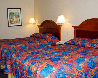 Cheap Rooms In Yuma Az