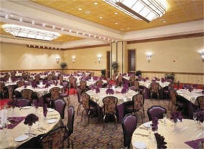 Harrah ak chin casino hotel resort
