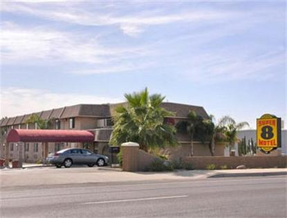 Super 8 Motel   Phoenix/Mesa/Powerand Main