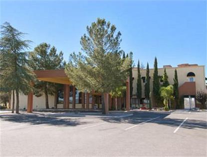 Super 8 Motel   Nogales