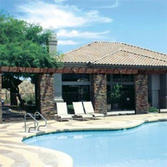 Canyonview Resorts Club South Mountain Preserve