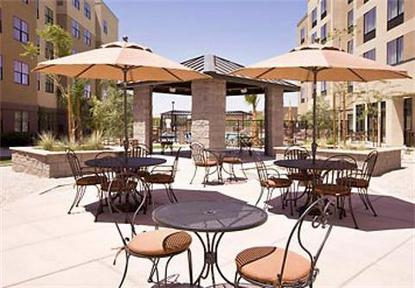 Courtyard By Marriott Phoenix North Happy Valley Phoenix