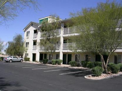 Crossland Phoenix West