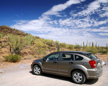 Monthly Car Rental in Phoenix on cbbhreview.ml See reviews, photos, directions, phone numbers and more for the best Car Rental in Phoenix, AZ. Start your search by typing in the business name below.