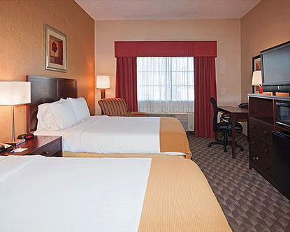 Cheap Phoenix Hotels