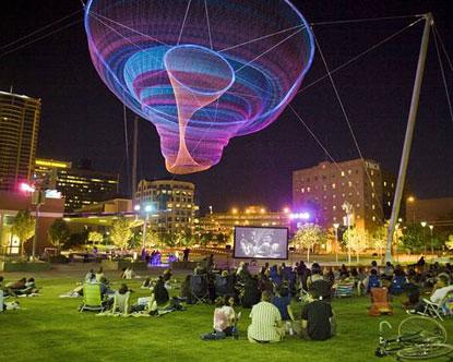Phoenix Events Phoenix Family Events Phoenix Film Festival