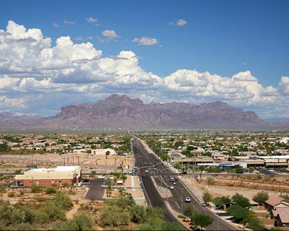 Mesa Arizona Mesa Az