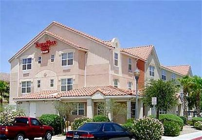 Towneplace Suites Phoenix