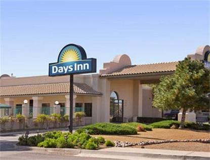 Days Inn Prescott Valley