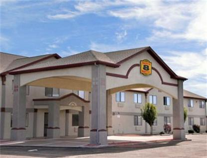 Super 8 Motel   Prescott Valley
