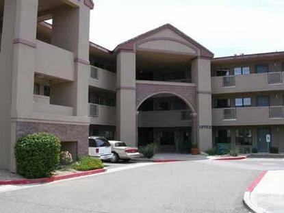 Extended Stay America Phoenix   Scottsdale
