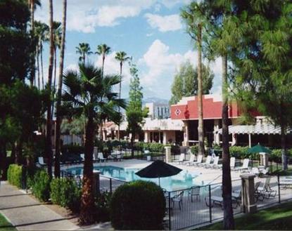 Riverpark Inn