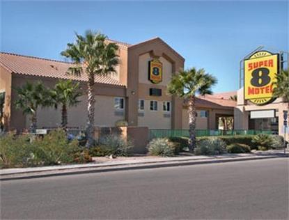Super 8 Motel   Marana/Tucson Area