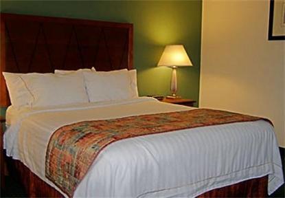Tucson Residence Inn