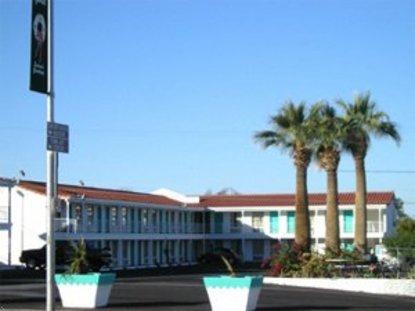 best western coronado motor hotel yuma deals see hotel