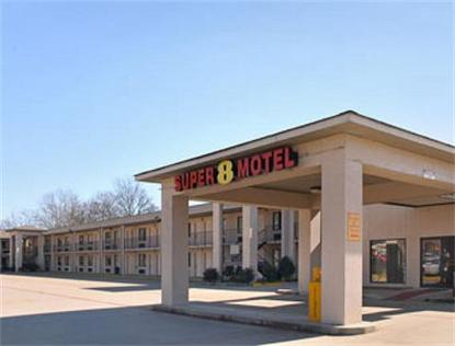 Super 8 Motel   Arkadelphia Caddo Valley Area