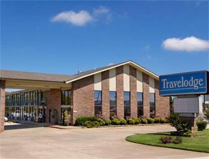 Travelodge Bentonville