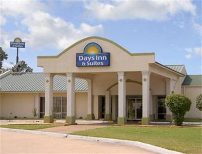 Days Inn & Suites Brinkley