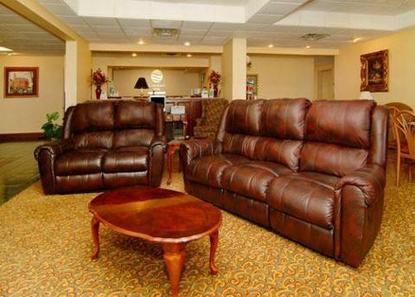 Comfort Inn Fayetteville