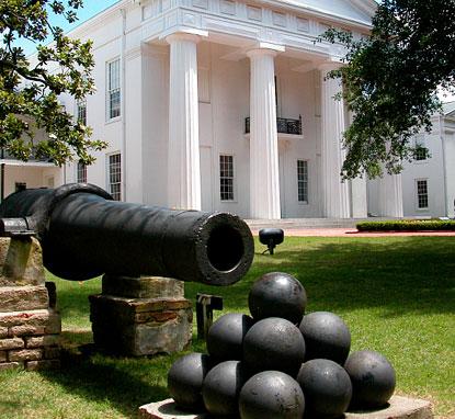 Arkansas History Interesting Facts About Arkansas