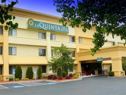 La Quinta Inn & Suites Little Rock North