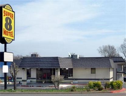 Super 8 Motel   Rogers/Bentonville Area