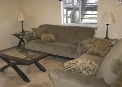 Rodeway Inn & Suites Searcy