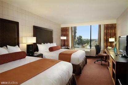 Anaheim Maingate Hotel