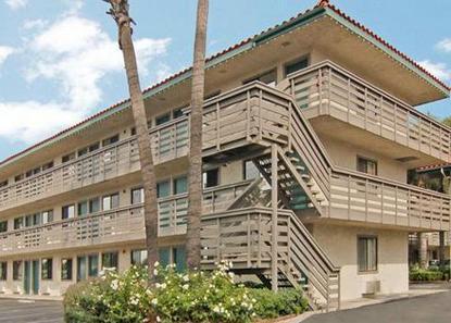 Comfort Inn Anaheim