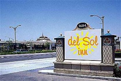 Del Sol Inn
