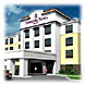 Springhill Suites By Marriott Pasadena/Arcadia