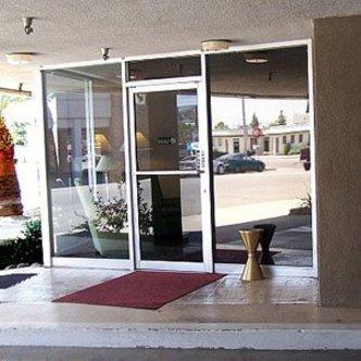 Guesthouse Inn Bakersfield