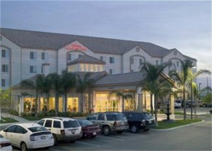 Hilton Garden Inn Bakersfield Bakersfield Deals See Hotel Photos Attractions Near Hilton