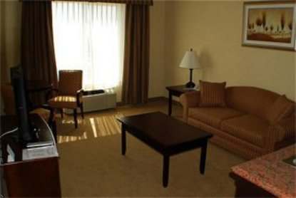 Holiday Inn Express Hotel & Suites Beaumont   Oak Valley