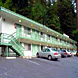 Econo Lodge Ben Lomond
