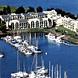 Doubletree Hotel And Exec. Meeting Center Berkeley Marina