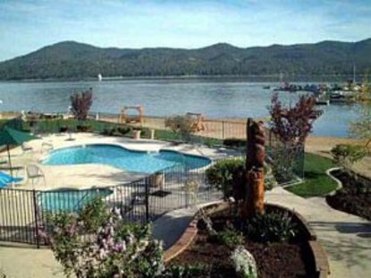 Big Bear Hotels With Best Picture Collections