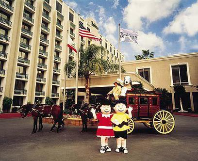 Knotts Berry Farm Resort Hotel Buena Park Deals See Hotel Photos Attractions Near Knotts Berry Farm Resort Hotel