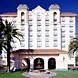 Embassy Suites Hotel San Francisco Airport/Burlingame