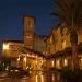 Pruneyard Plaza Hotel