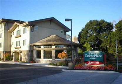 Towneplace Suites San Jose Campbell Campbell Deals See