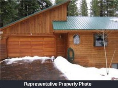 Tahoe North Homes By Vacationclick
